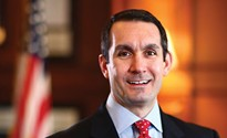 Poll shows support for legal recreational marijuana, Pennsylvania Auditor General says time to legalize is now
