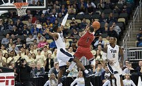 Duquesne's men's and women's hoops teams keep getting better and better