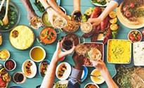 Let Pittsburgh Restaurant Week begin!
