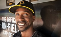 The Pittsburgh Pirates have a history of players doing well after they are shipped out of Pittsburgh