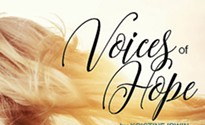 Kristine Irwin's <i>Voices of Hope</i>