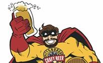 Pittsburgh Craft Beer Week kicks off its seventh year