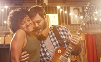 <i>Hearts Beat Loud</i> isn't the movie it wants to be