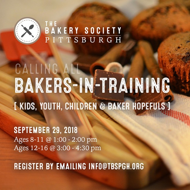 180929-bakers-in-training-ig-image.jpeg