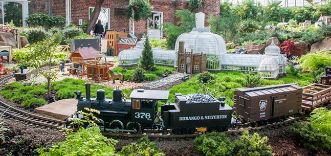 garden_railroad_memories_in_motion.jpg