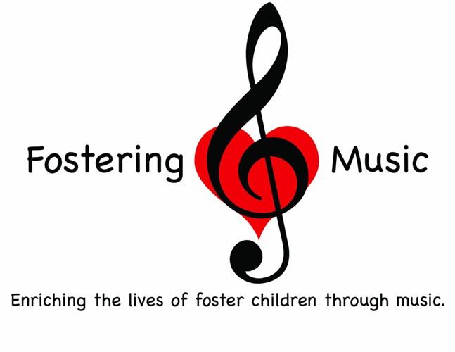 fostering_music_facebook_banner_9-8-18.jpg