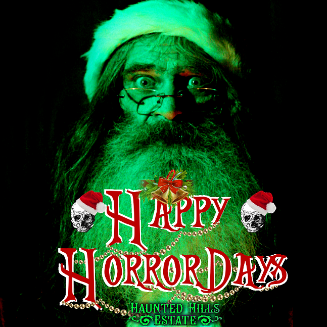 happy_horrordays_square.png
