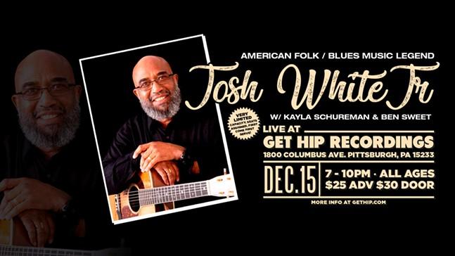 2018-12.15_-_josh_white_jr_facebook.jpg