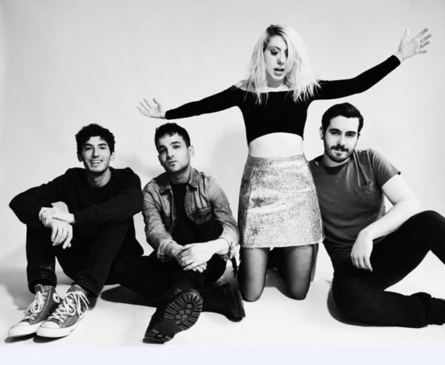 charly_bliss_5_photo_by_shervin_lainez.jpg