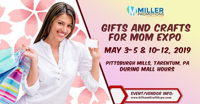 mom_expo_may_3-5_10-12_final.jpg