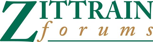 zittrain_forums_logo-fi_3bf_00097672xbca13_.jpg