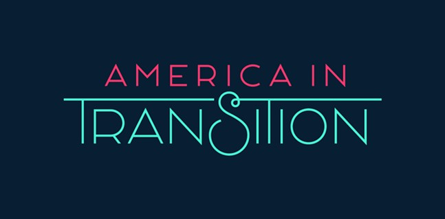 america-in-transition_logo-3c-print.jpg
