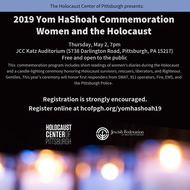 copy_of_2019_yom_hashoah_commemoration.jpg