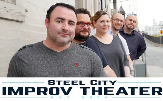 steel_city_improv.jpg
