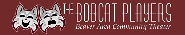 bobcatplayers.jpg