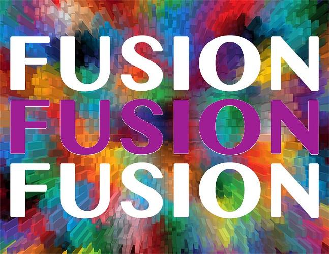 fusion_logo.jpg