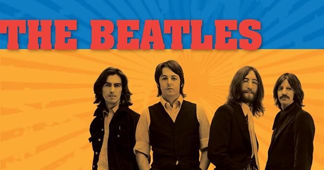 beatles_in_color.jpg