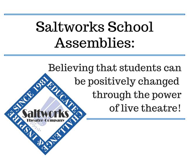 saltworks_school_assemblies-.png