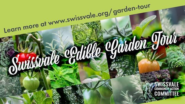 gardentourgraphic2.jpg