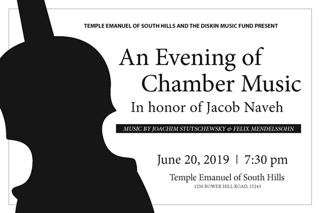 an_evening_of_music_for_mr_naveh_temple_web_banner_2019_page_1.jpg