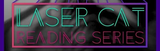 lasercat_logo.jpg