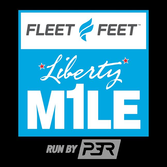 liberty_mile_run_by_p3r_horizontal.png