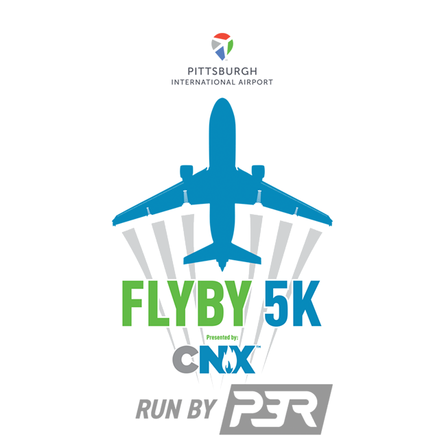 flyby_run_by_p3r_horizontal.png