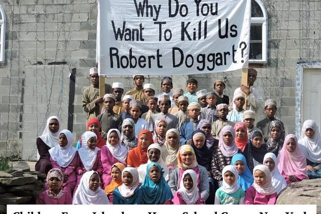 islamberg-school-children-robert-doggart.jpg