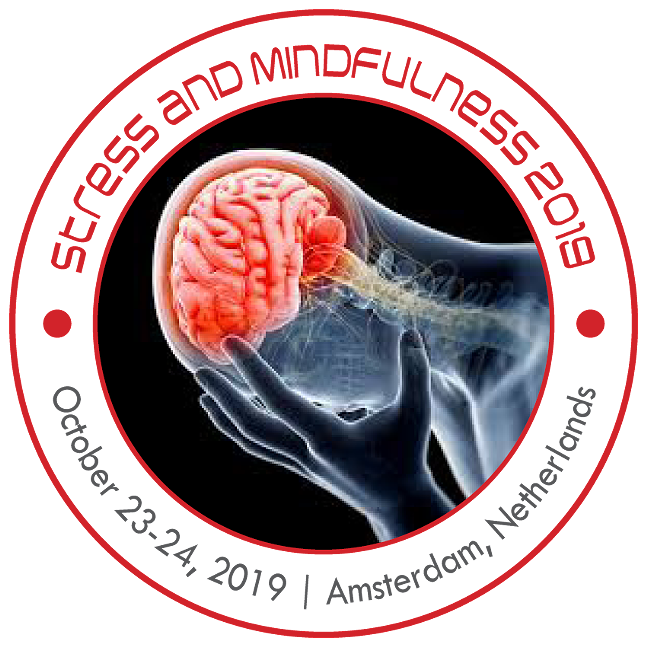 stress_and_mindfulness_2019_logo.png