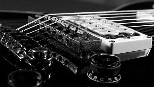 experimental_guitar_night_8.jpeg