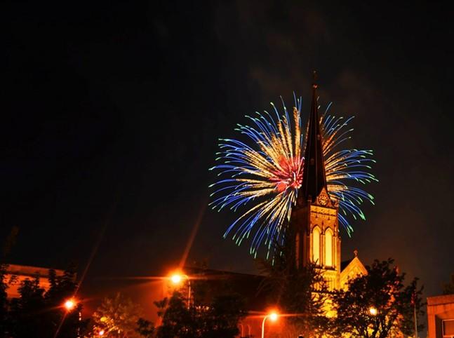 fireworks-festival-1024x763.jpg