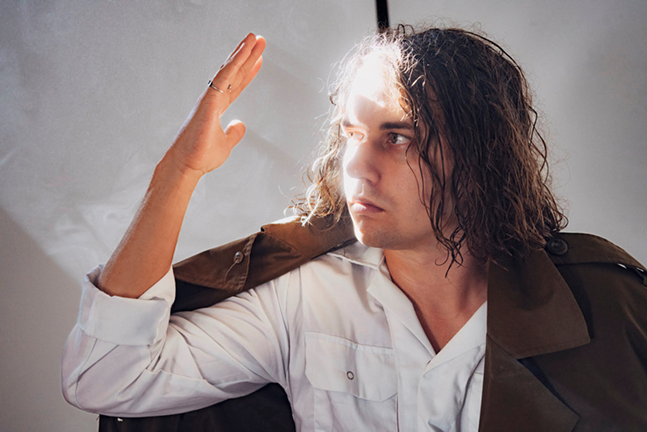 kevin_morby.png