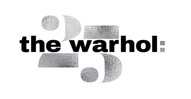 warhol25.jpg