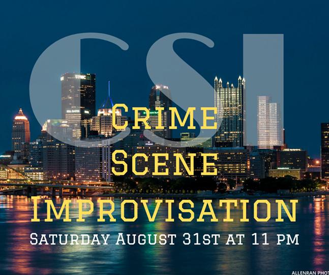 crime_scene_improvisation.png