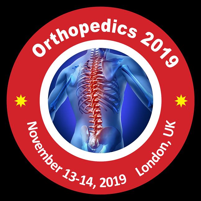 orthopedics_2019_logo.png