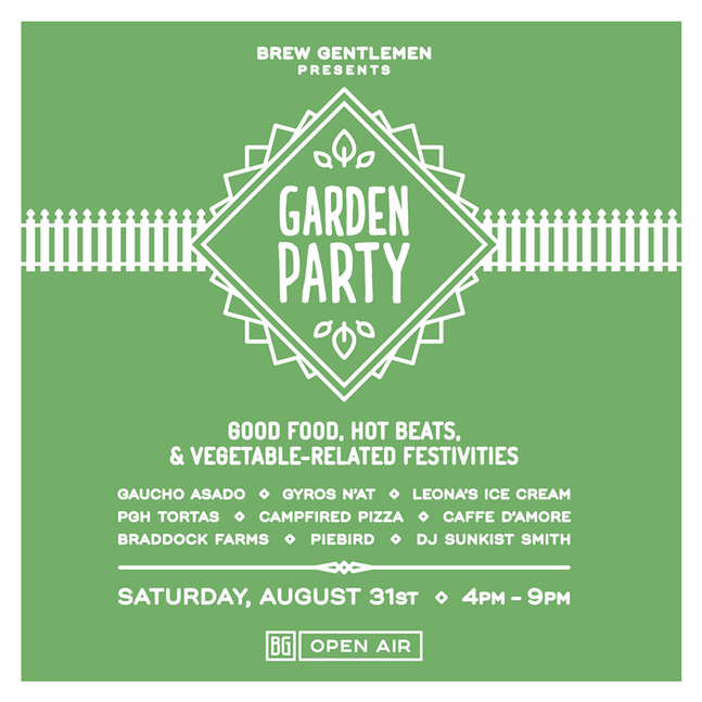 garden_party_poster_square.png