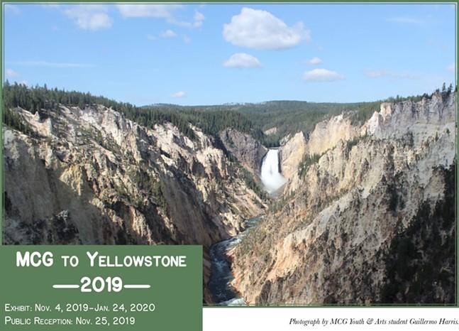yellowstone_website_image_final.jpg