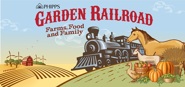 garden-railroad-event-cover.jpg
