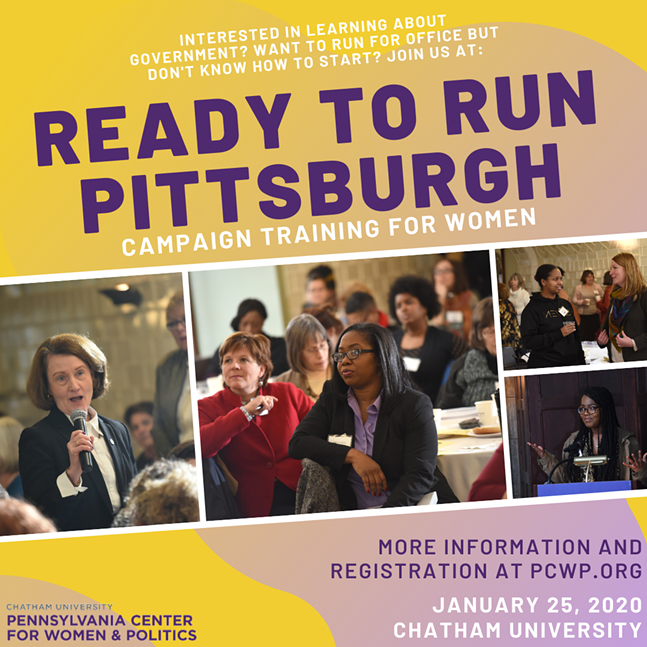 ready_to_run_pittsburgh.png
