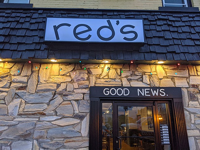 rocks-red_s-outside-04.jpg