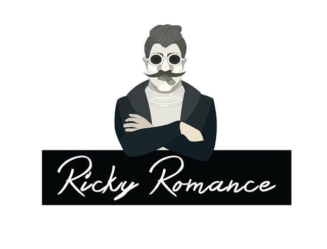 ricky_romance.jpg