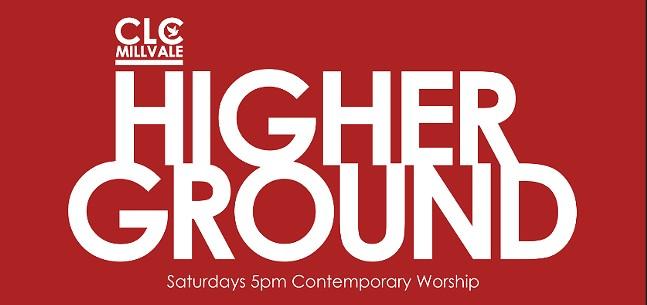 higherground-nourl.jpg