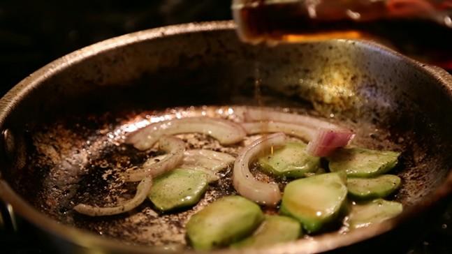 foodsystems_ch4_davidbernabocooking.jpg