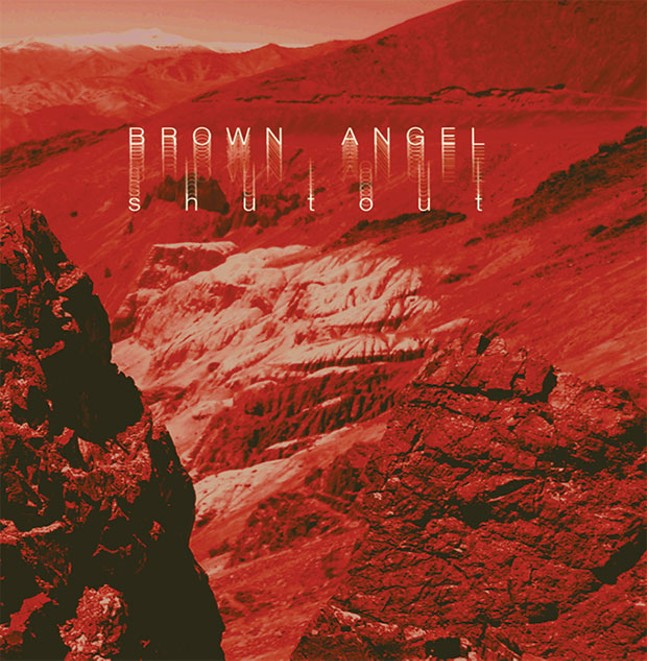 brown-angel-album-review.jpg