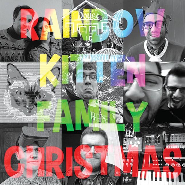 rainbow-kitten-review.jpg
