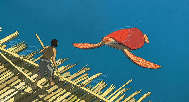 red-turtle-film-review.jpg