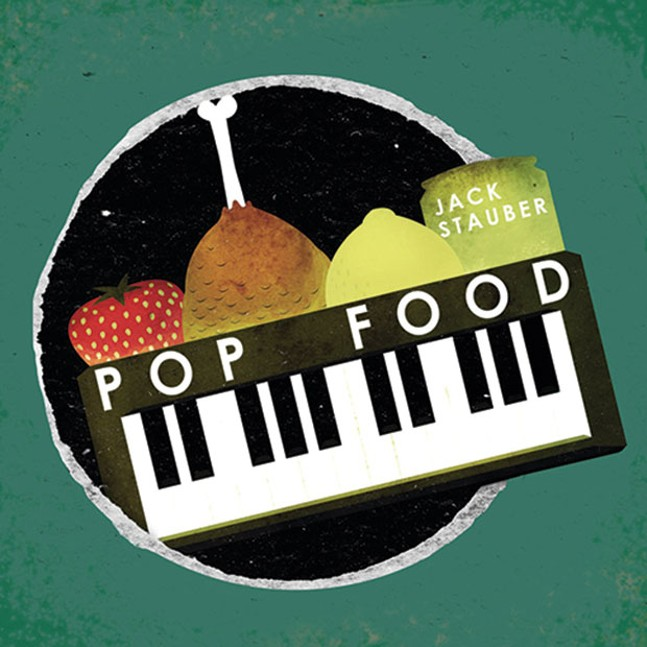 jack-stauber-pop-food-new-releases.jpg