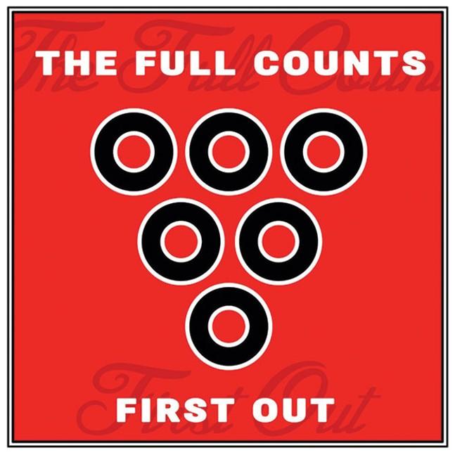 full-counts-new-releases.jpg