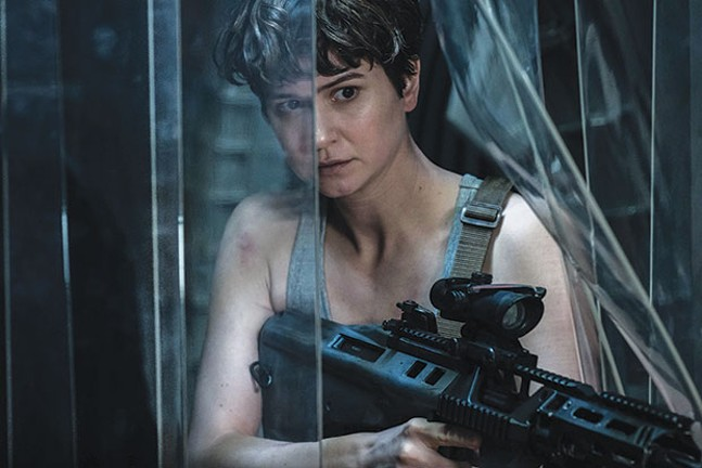 alien-covenant-film-review.jpg