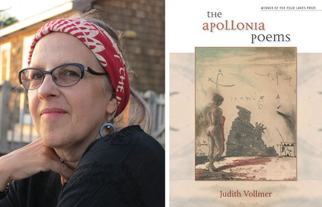 judith-vollmer-poetry-apollonia-poems.jpg